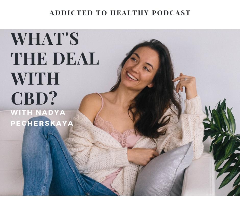 CBD podcast.jpg