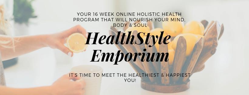 healthstyle emporium (1).jpg