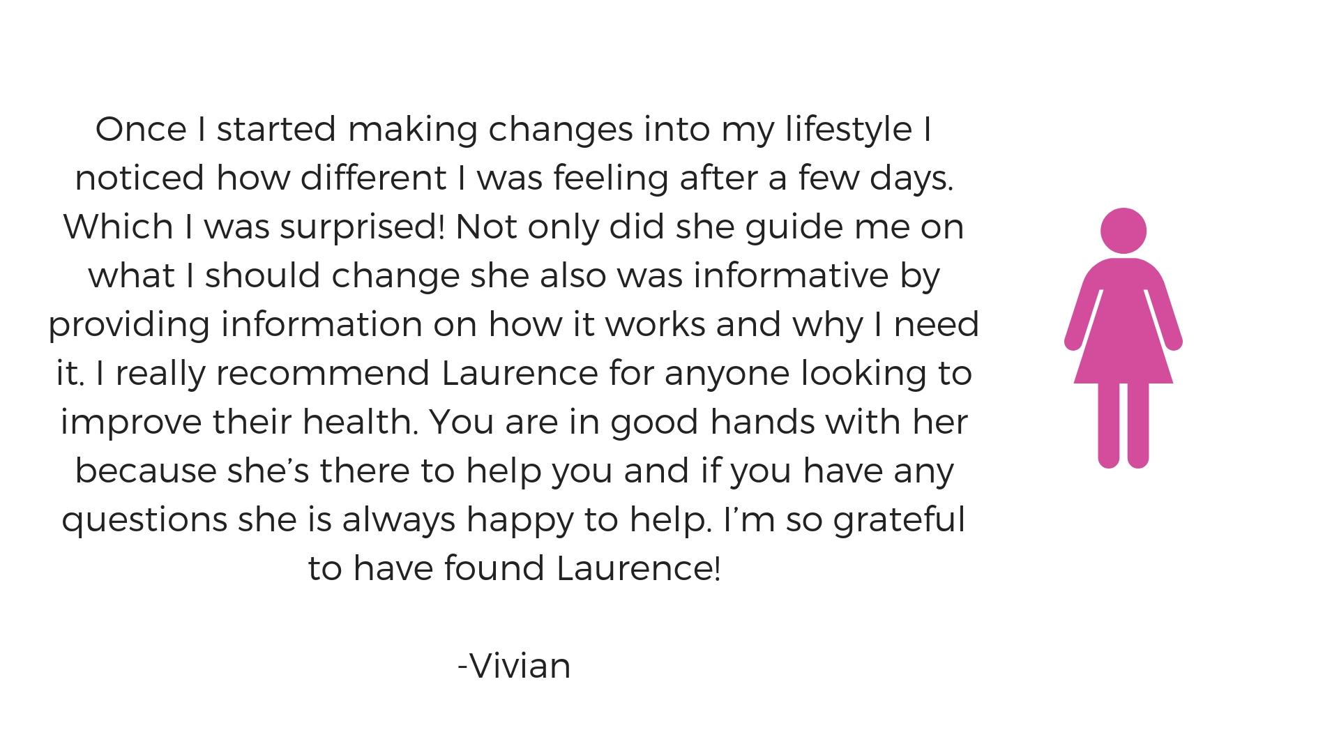 vivian testimonial.jpg