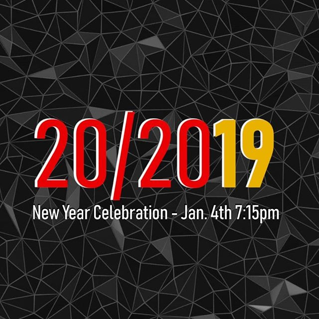 TGIF 🙌 It's the first Friday of 2019!  We invite all youth (middle & high school students) to come out to @3wyouth tonight for a New Year Celebration 💥  Bring a friend, everyone's welcome. You want to be here tonight 👍  #3WChurch #WorshipWithoutWalls #2020youth #youthgroup