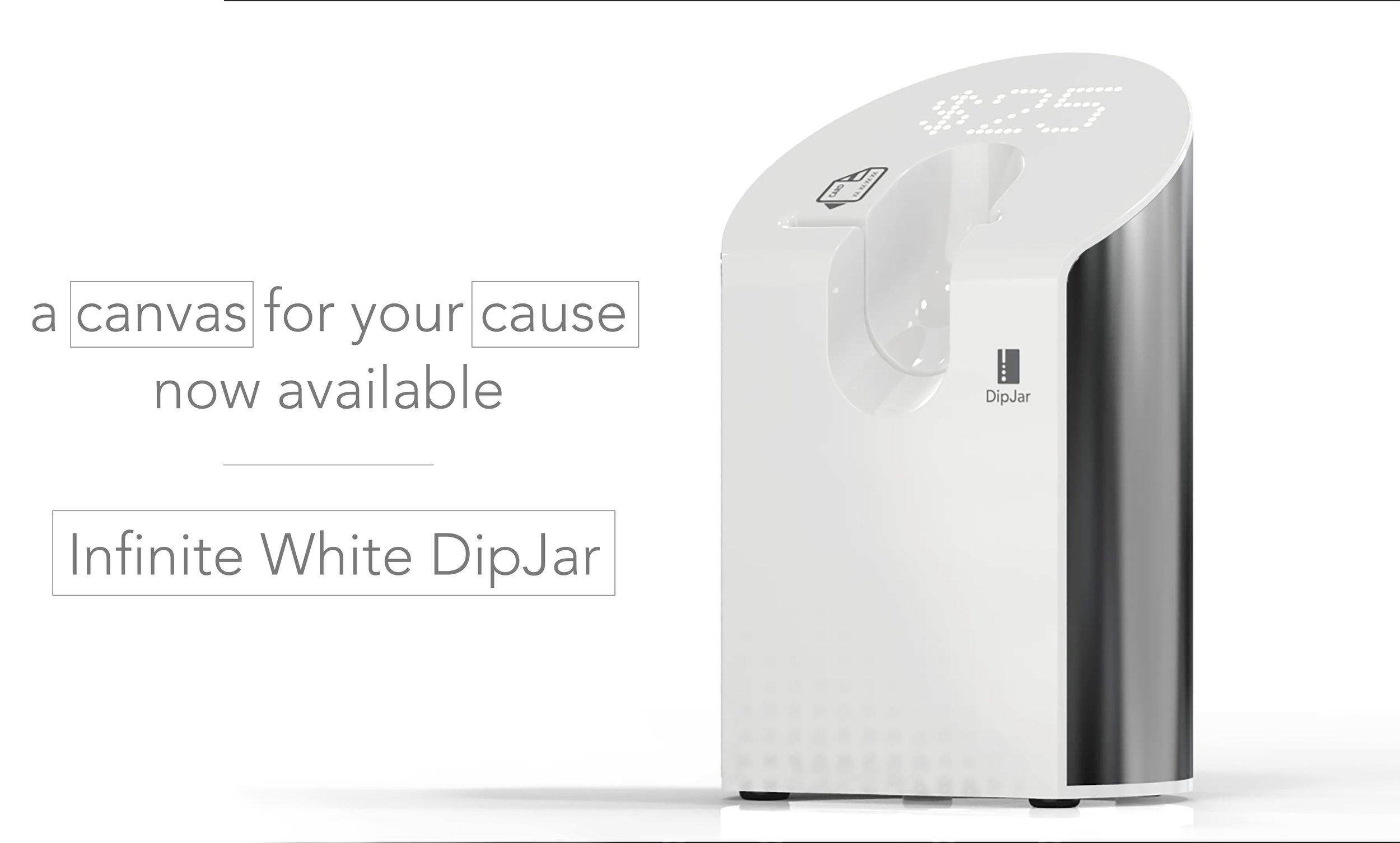 Infinite White Branding.jpg