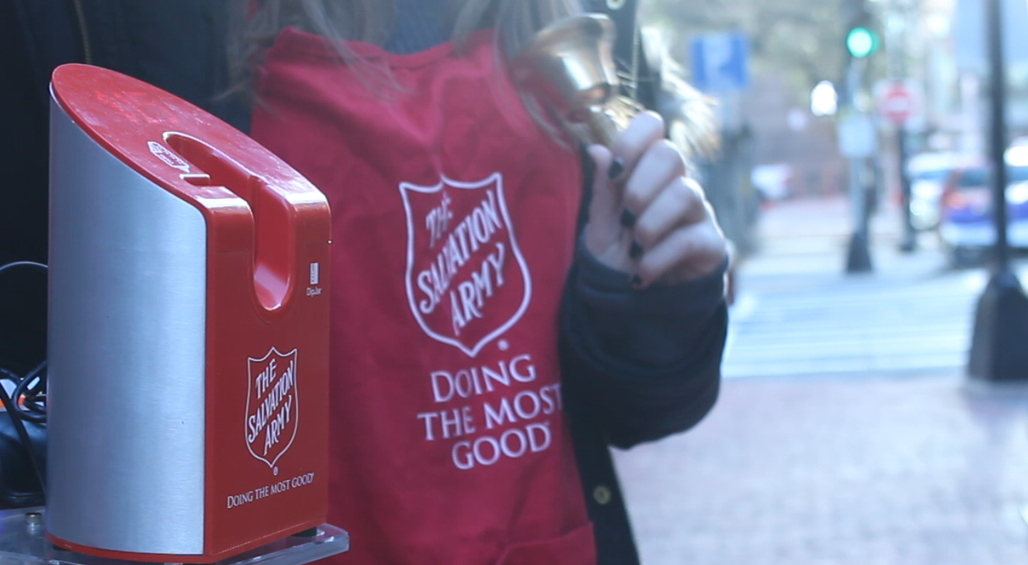Salvation-Army-DipJar.png