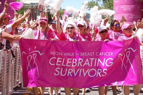 Breast Cancer .jpg