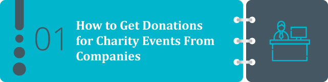Ways-to-get-more-donations-for-charity-events-from-companies-1.jpg