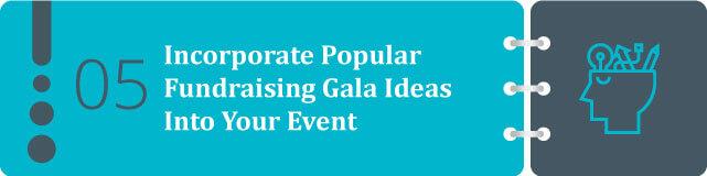Fundraising-Gala-Tips-incorporate-fundraising-ideas.jpg
