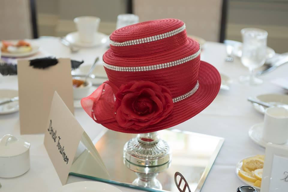 hat_table_2.jpg