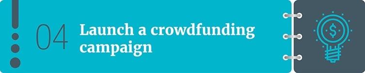 Youth-Group-Fundraising-Ideas-Crowdfudning.jpg
