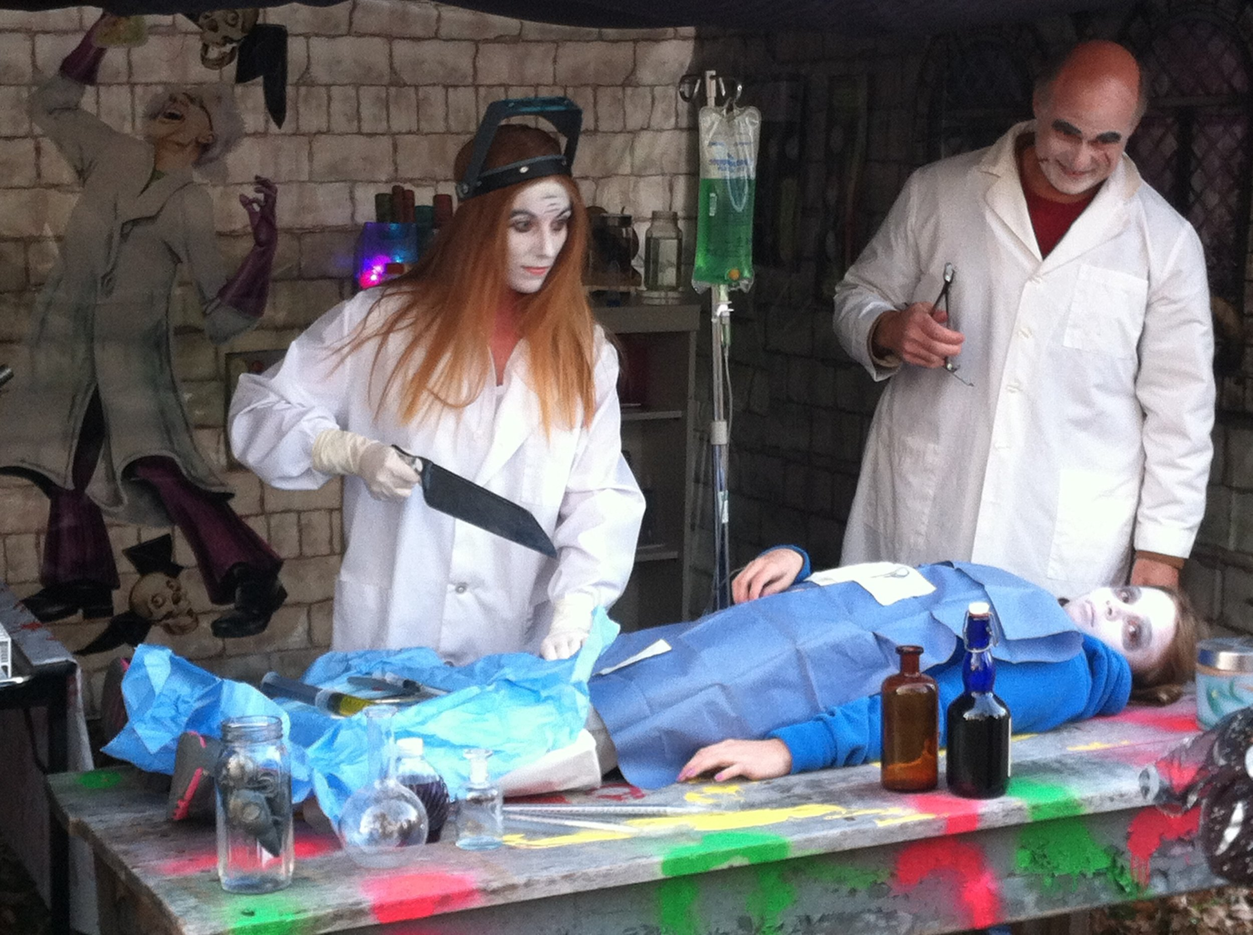 Halloweek Mad Scientist 1.jpg