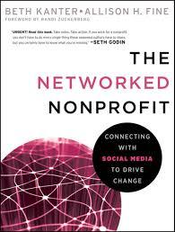 networked nonprofit .jpeg