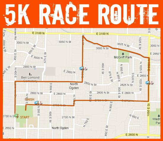 http://www.nolimitshalfmarathon.com/p/5k.html