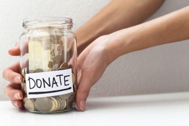 https://www.timeshighereducation.com/news/us-university-donations-63-cent-2017