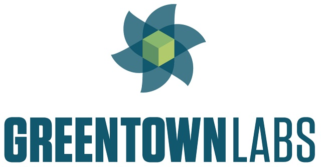 Greentown Logo Stacked_Tufts Now.jpg