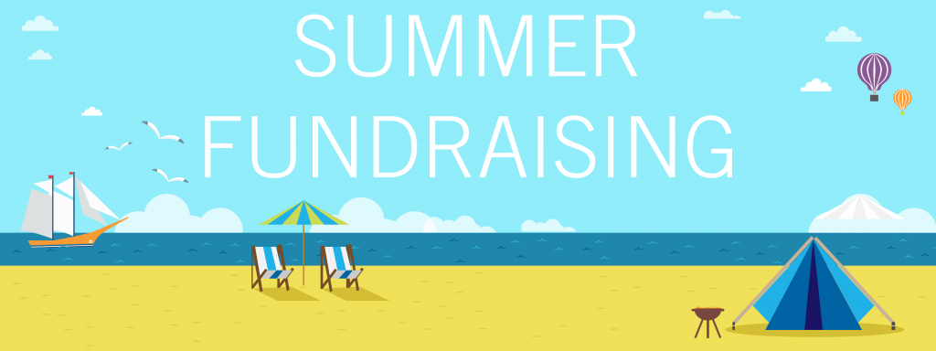 Summer-Fundraising-Header-01-1024x384.png