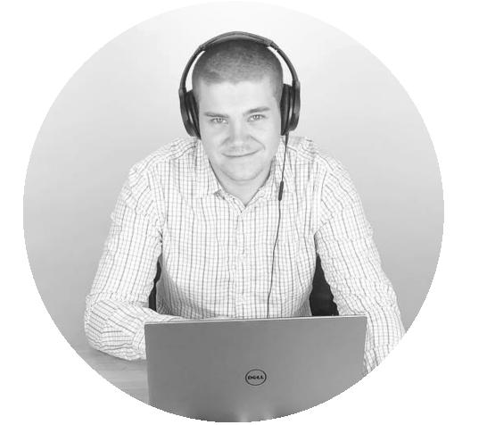 Lloyd Edwards: DipJar Fundraising Expert -