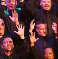 San Diego Gay Mens Chorus .png