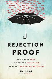 rejection proof .jpeg