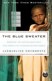 the blue sweater.jpeg