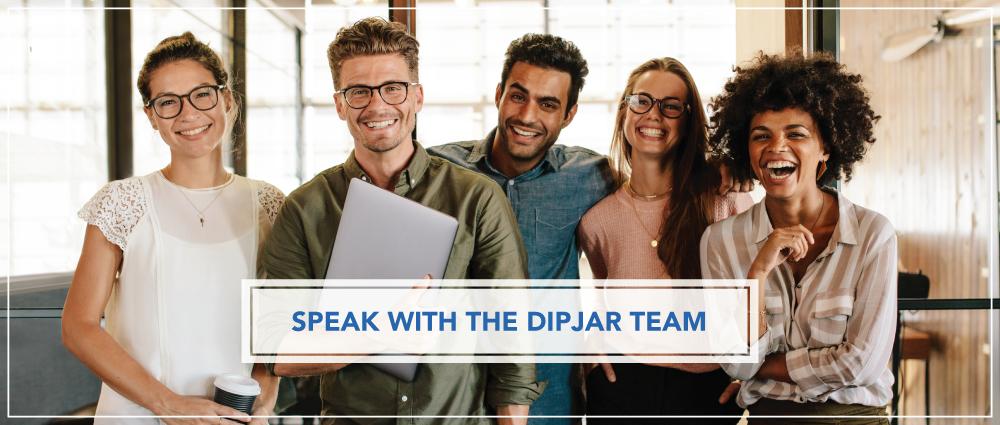 speak_with_team_CTA.png