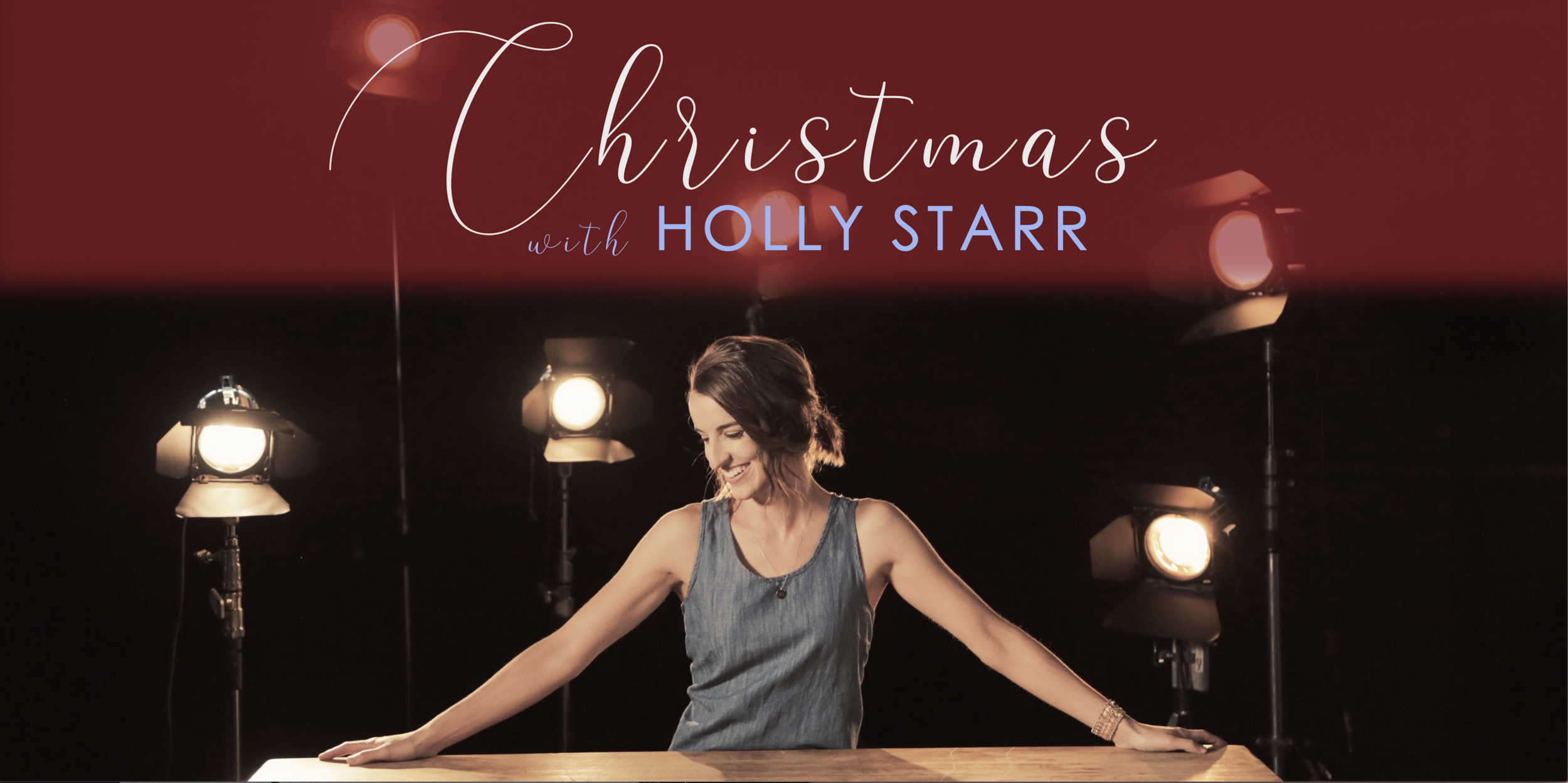 Christmas Wtih Holly Starr.png