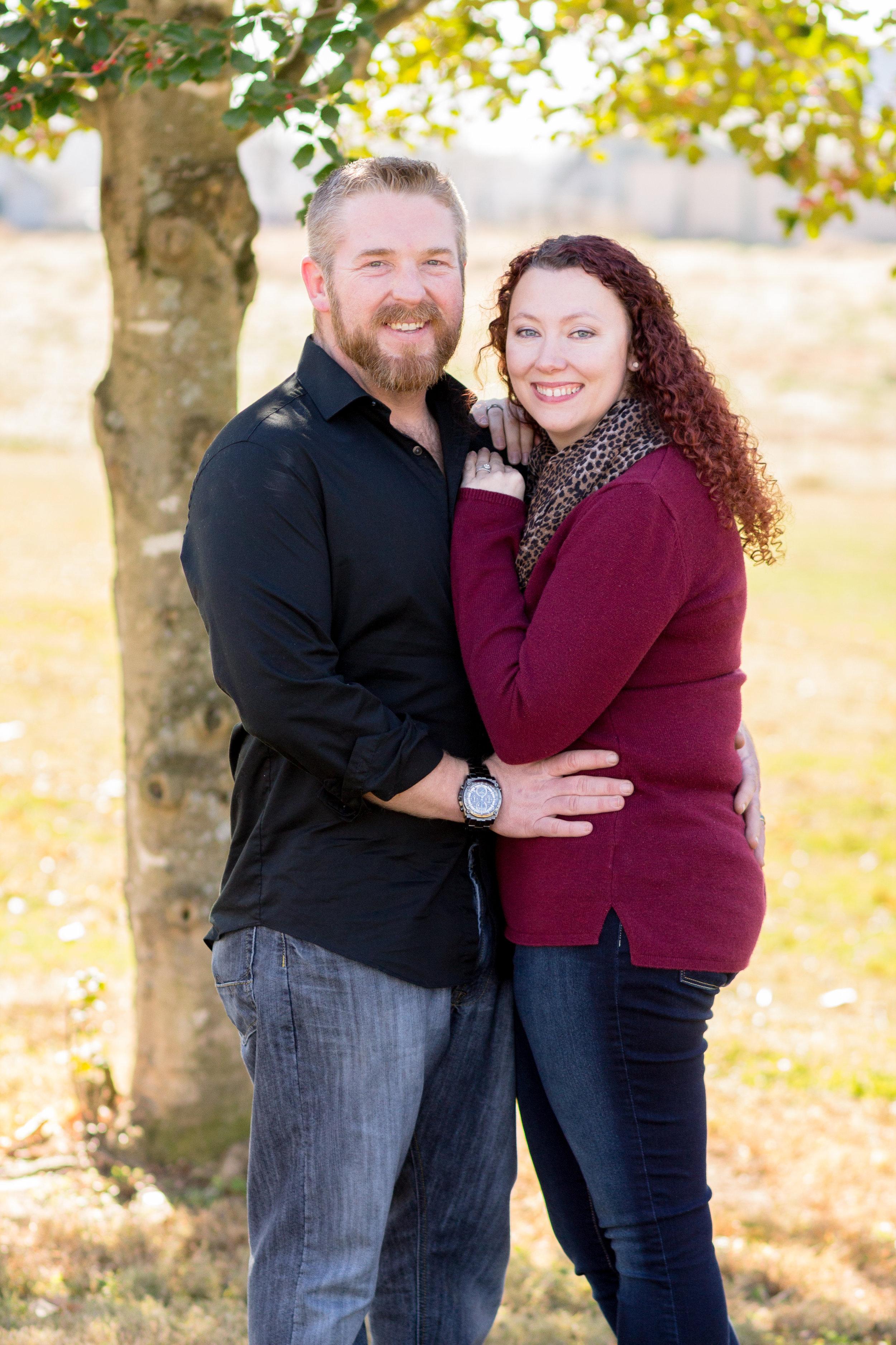 philadelphia-lifestyle-photography-couple-session-lytle-photo-company (7).jpg