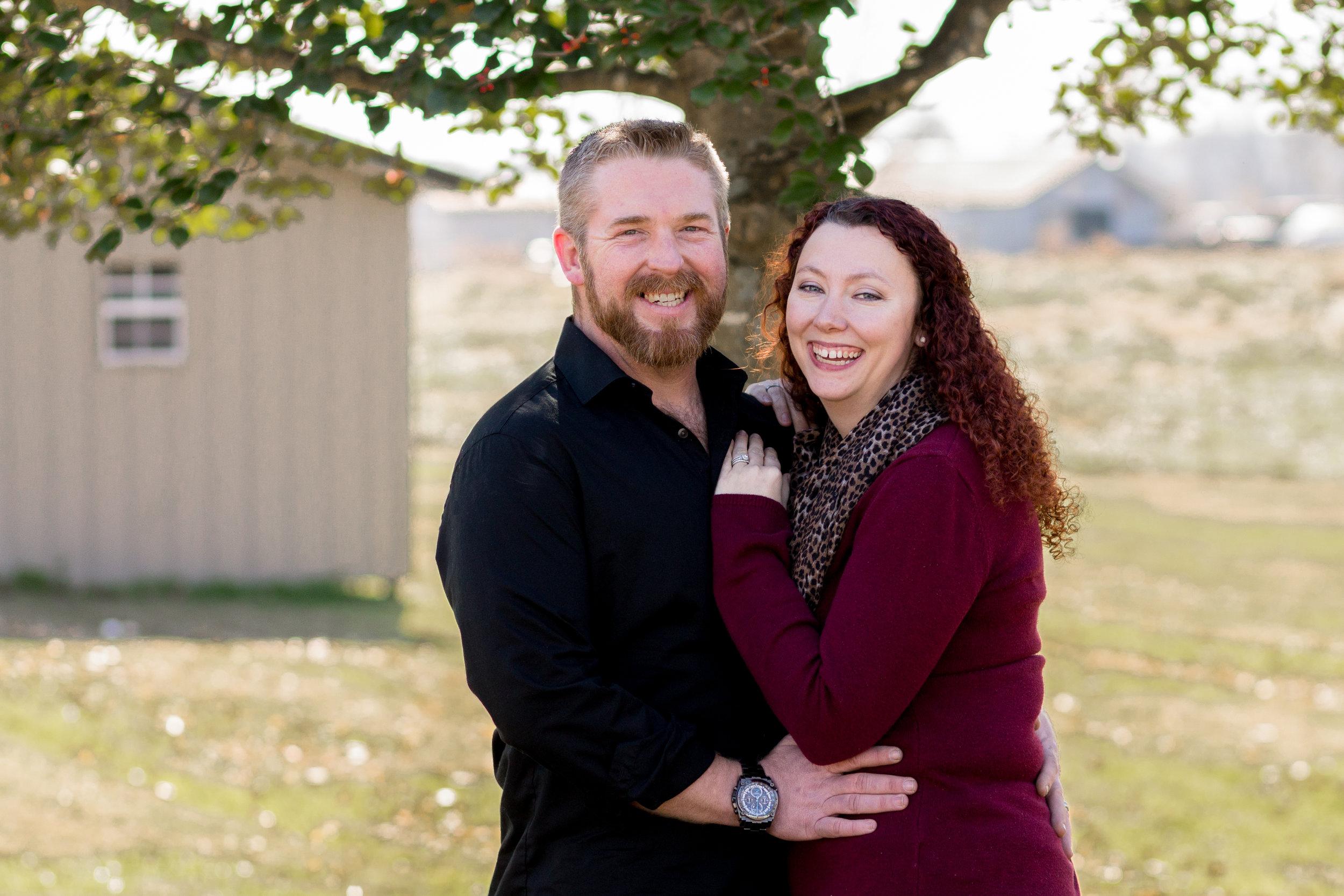 philadelphia-lifestyle-photography-couple-session-lytle-photo-company (8).jpg