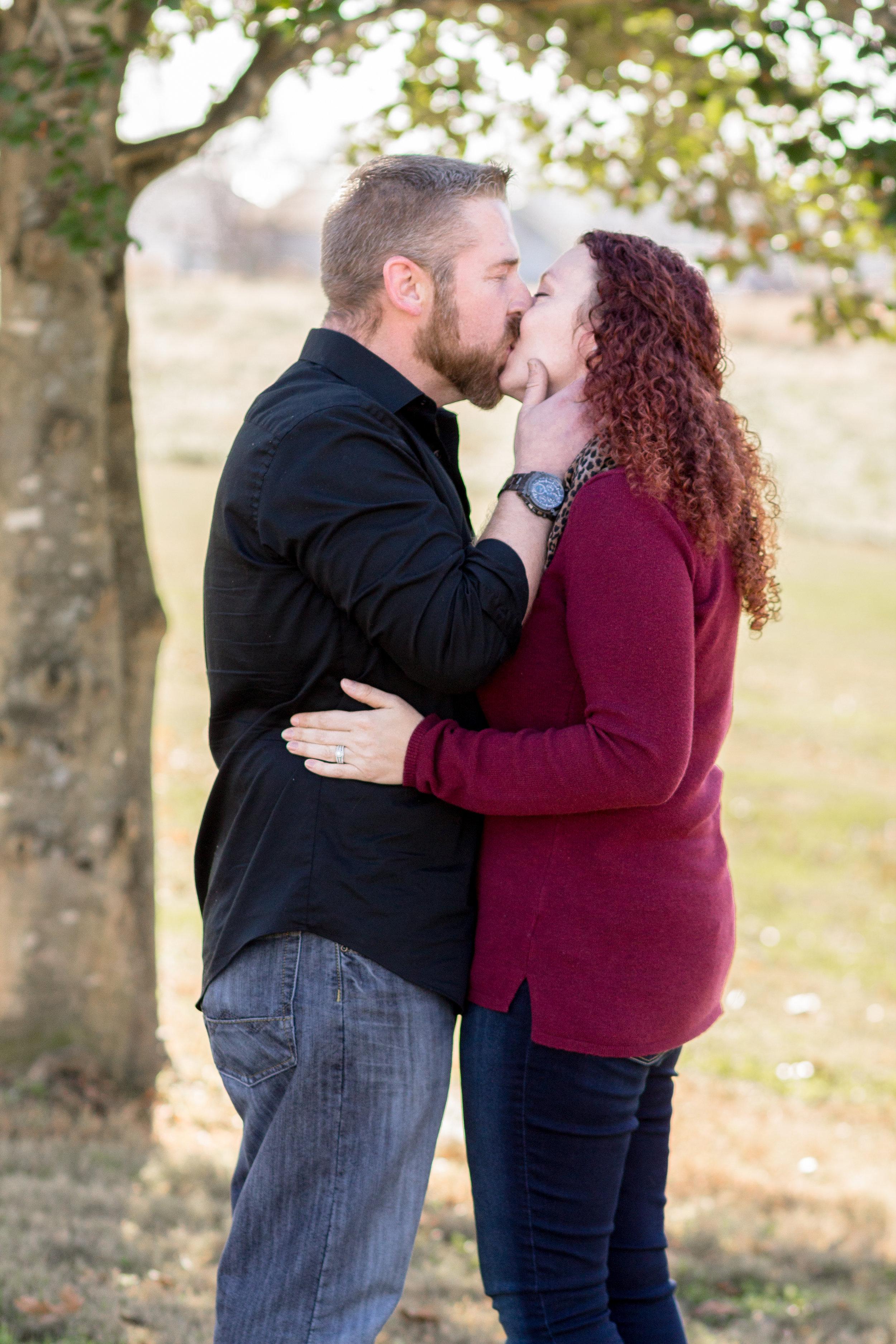 philadelphia-lifestyle-photography-couple-session-lytle-photo-company (11).jpg