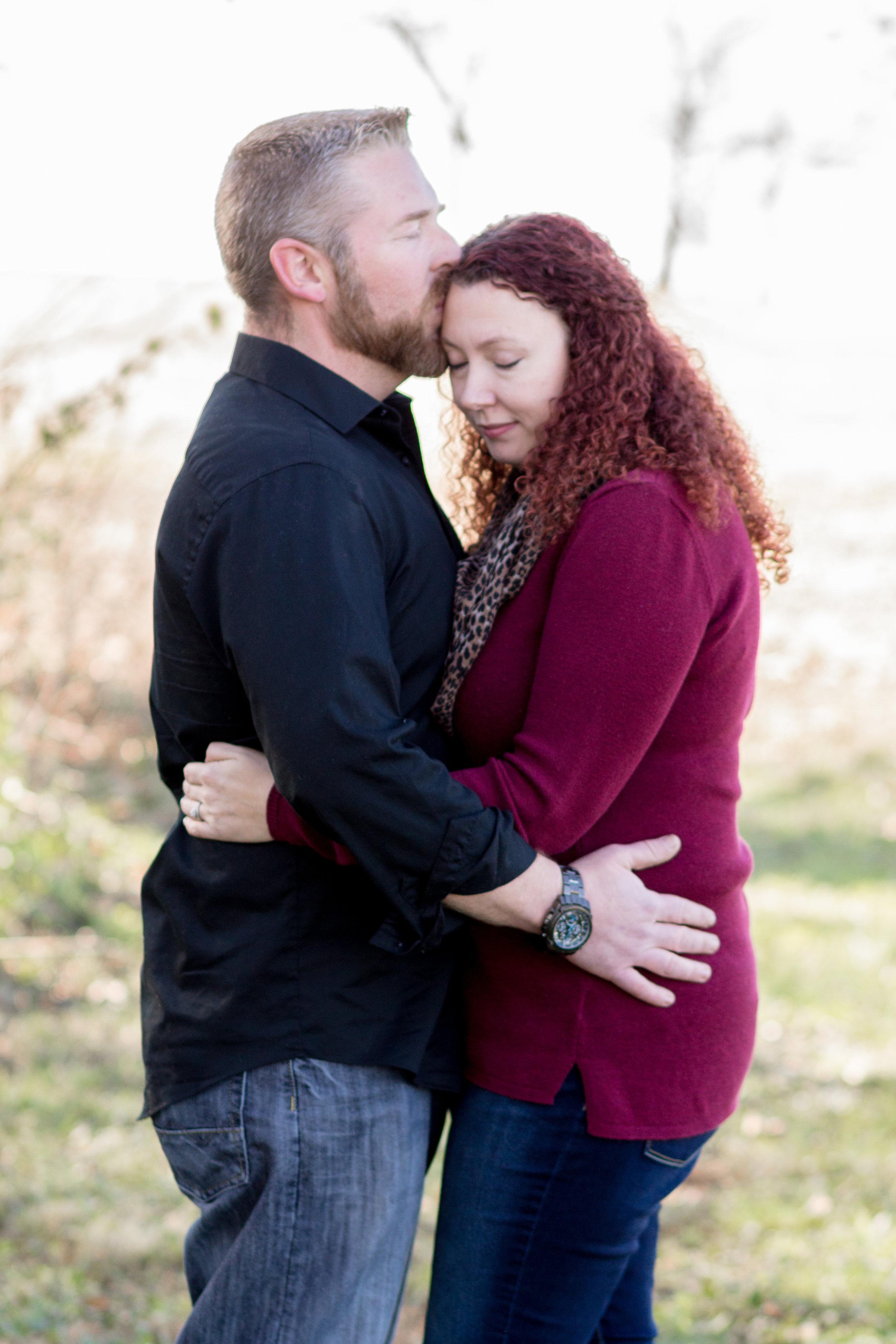 philadelphia-lifestyle-photography-couple-session-lytle-photo-company (13).jpg
