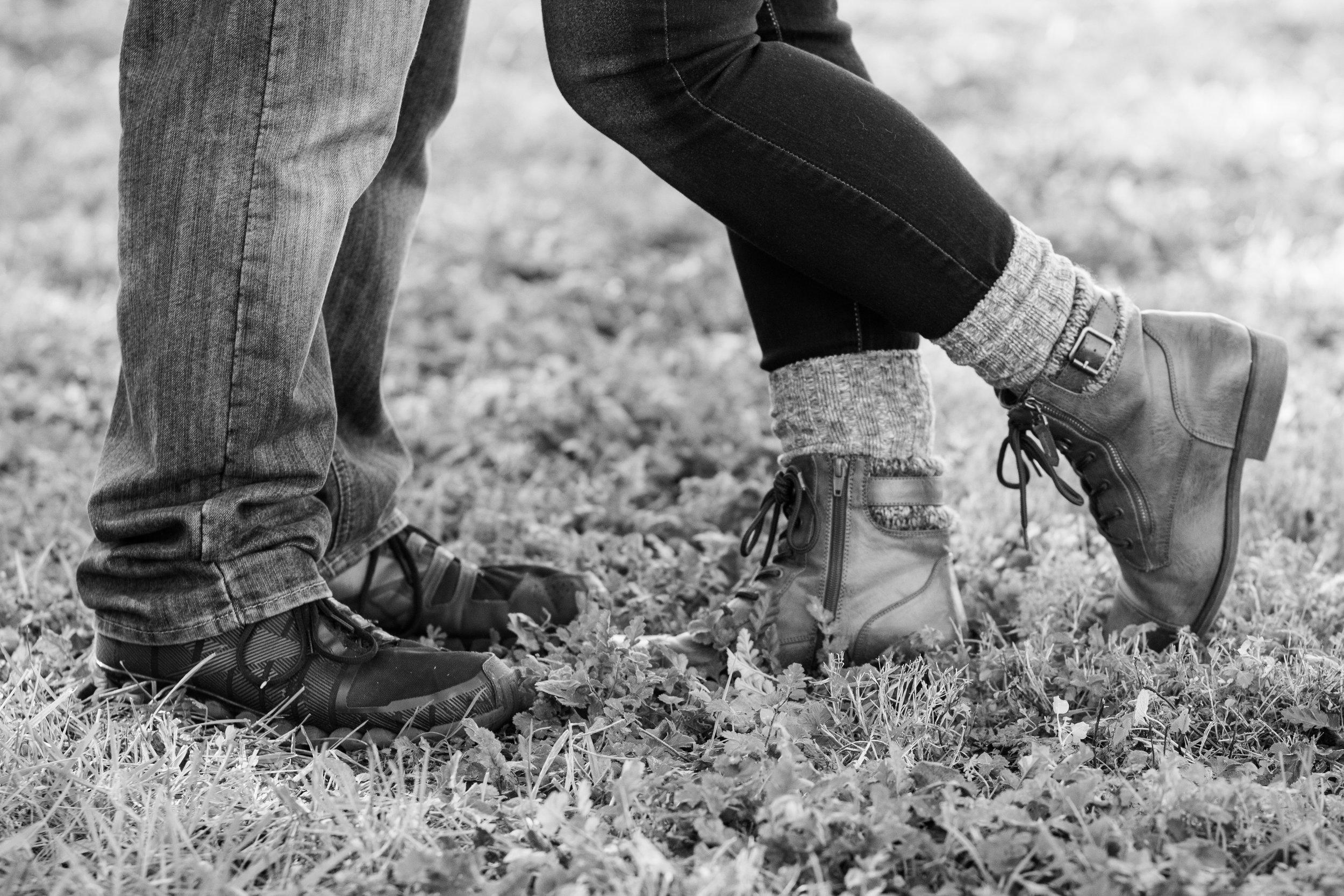 philadelphia-lifestyle-photography-couple-session-lytle-photo-company (14).jpg