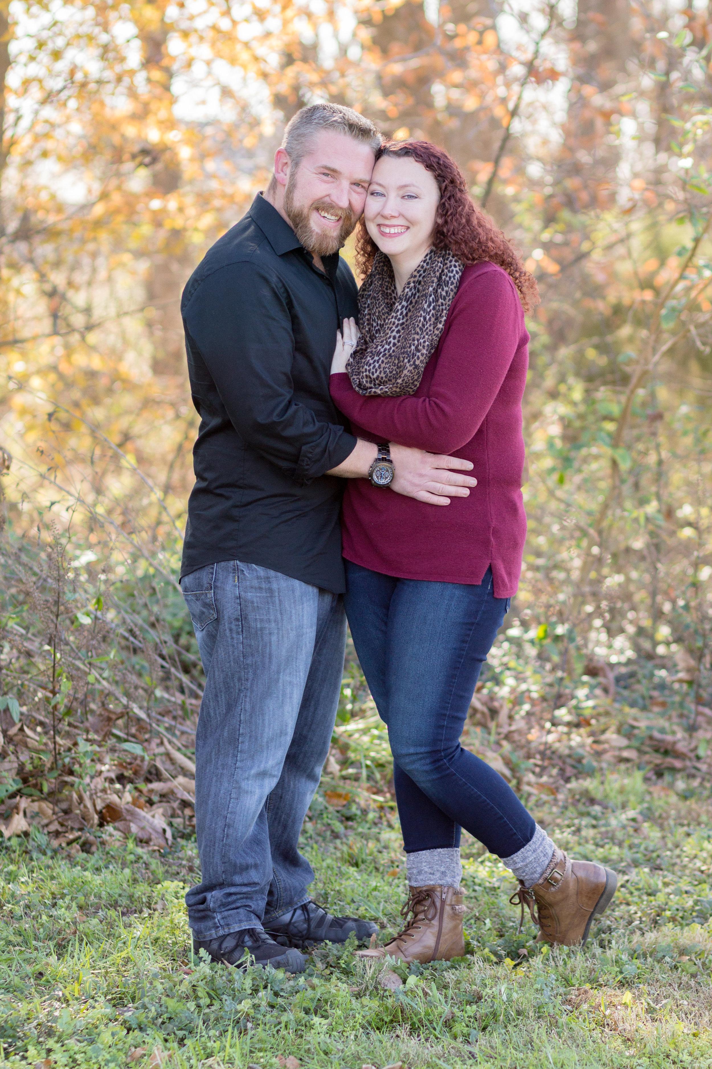 philadelphia-lifestyle-photography-couple-session-lytle-photo-company (17).jpg