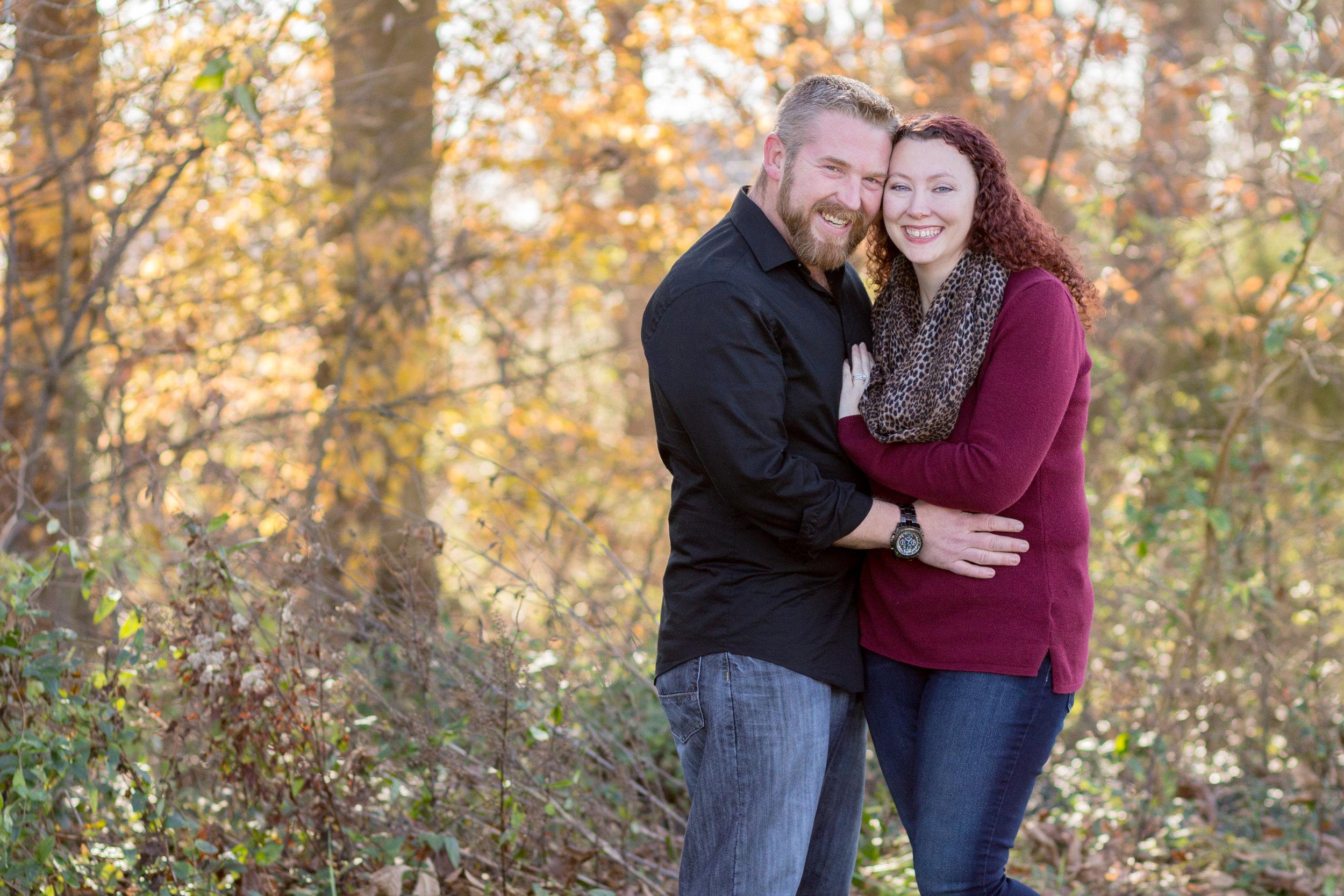 philadelphia-lifestyle-photography-couple-session-lytle-photo-company (18).jpg