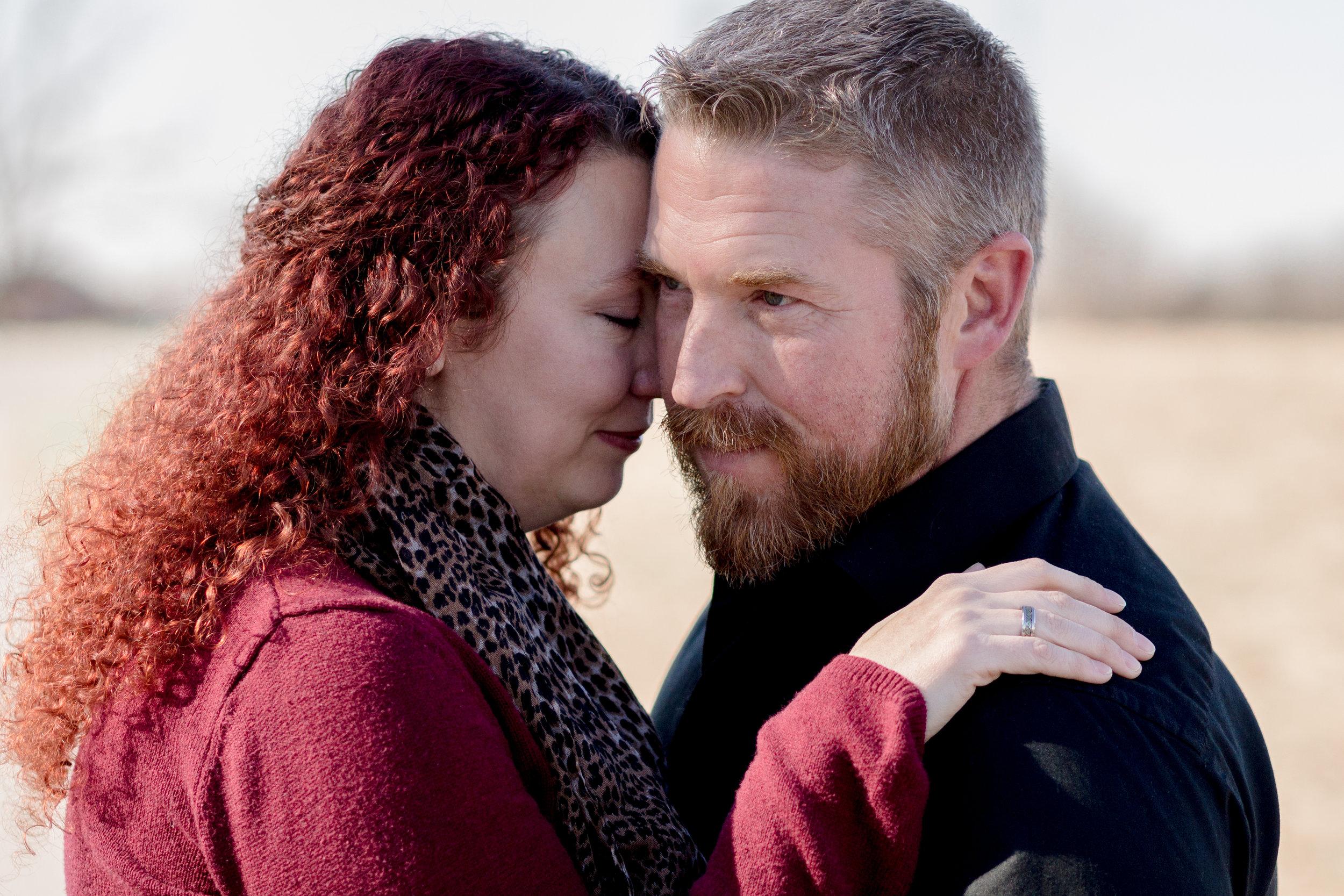 philadelphia-lifestyle-photography-couple-session-lytle-photo-company (21).jpg