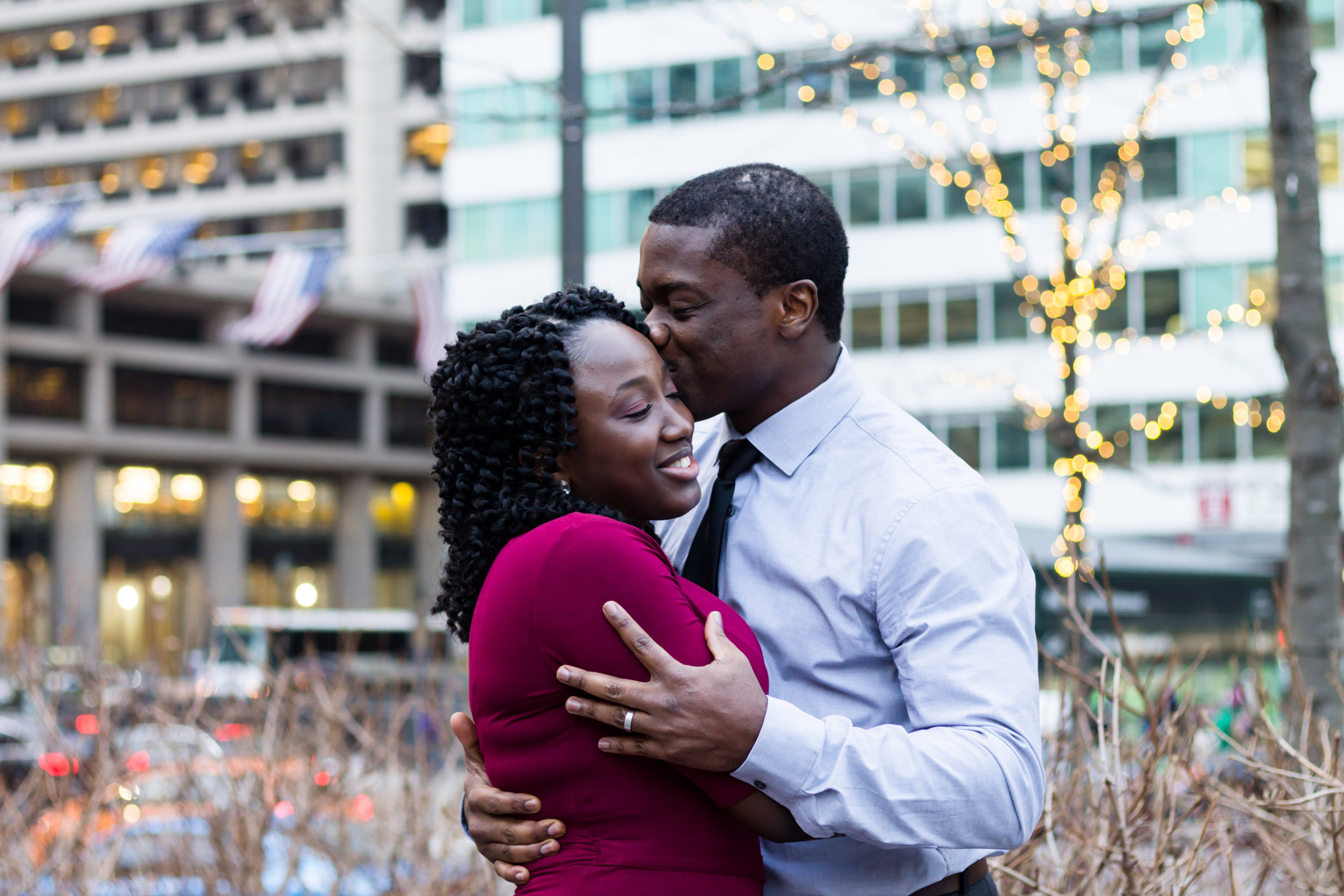 Philadelphia Engagement Session City Hall Lytle Photo Company (69 of 72).jpg