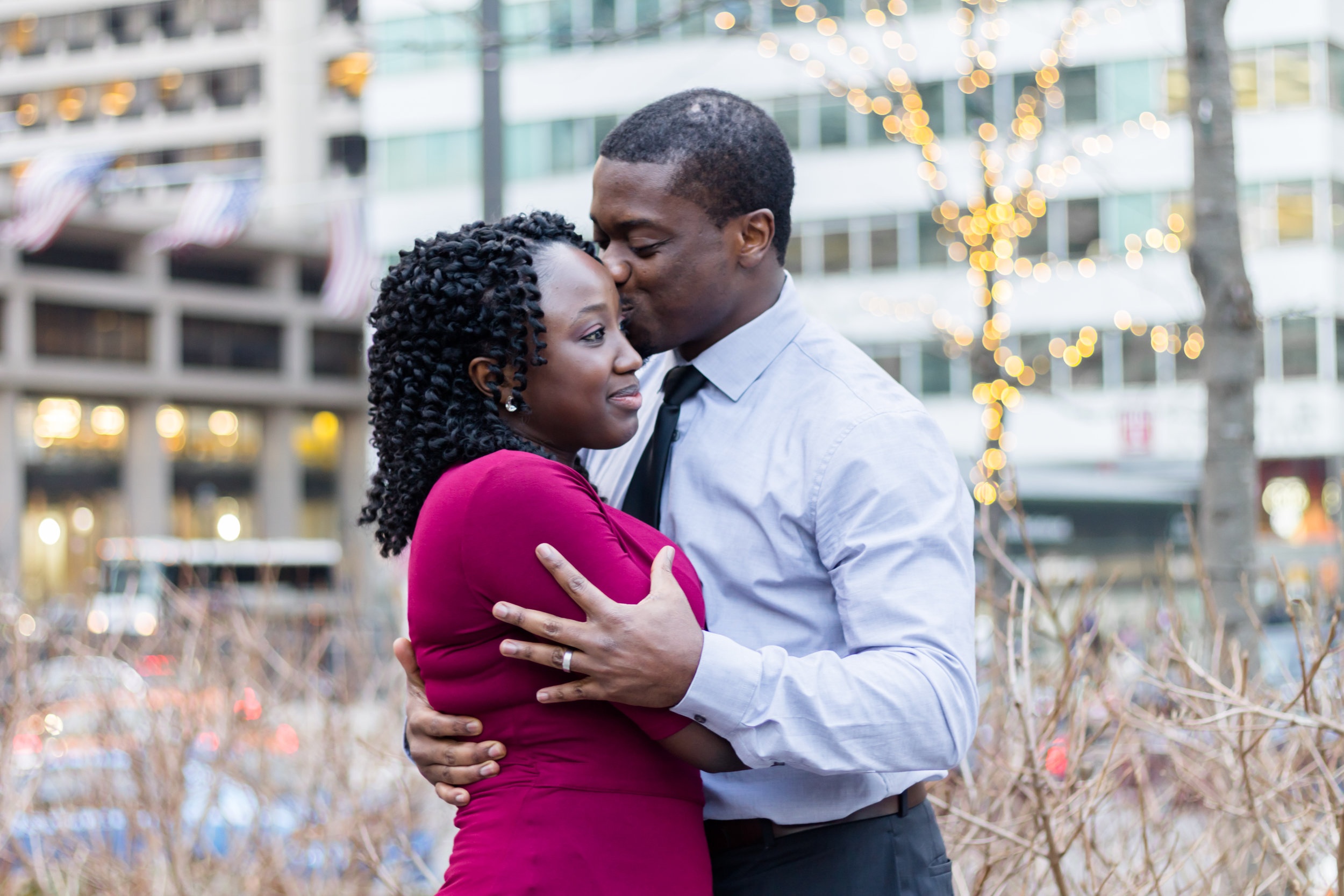 Philadelphia Engagement Session City Hall Lytle Photo Company (70 of 72).jpg