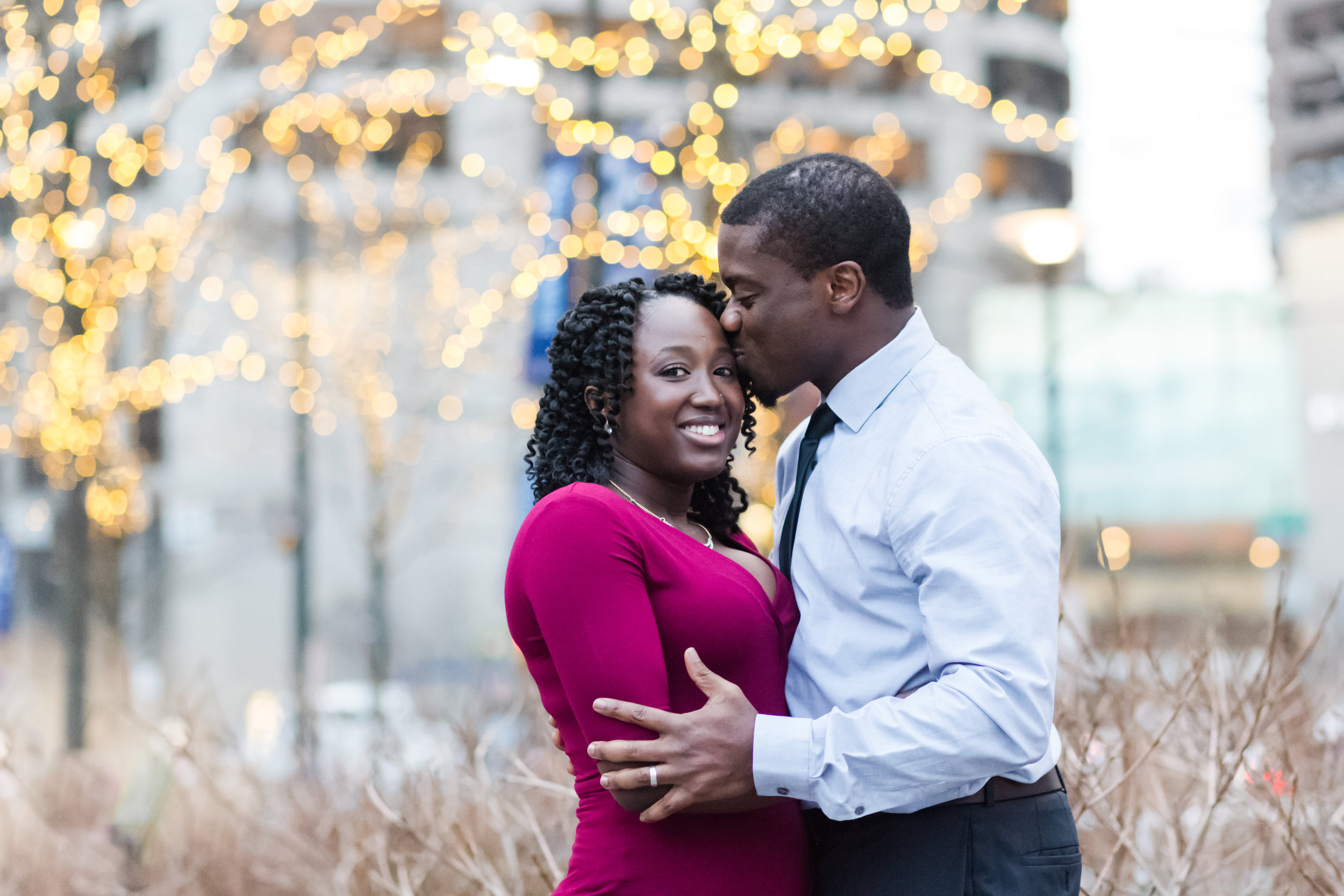 Philadelphia Engagement Session City Hall Lytle Photo Company (10 of 72).jpg