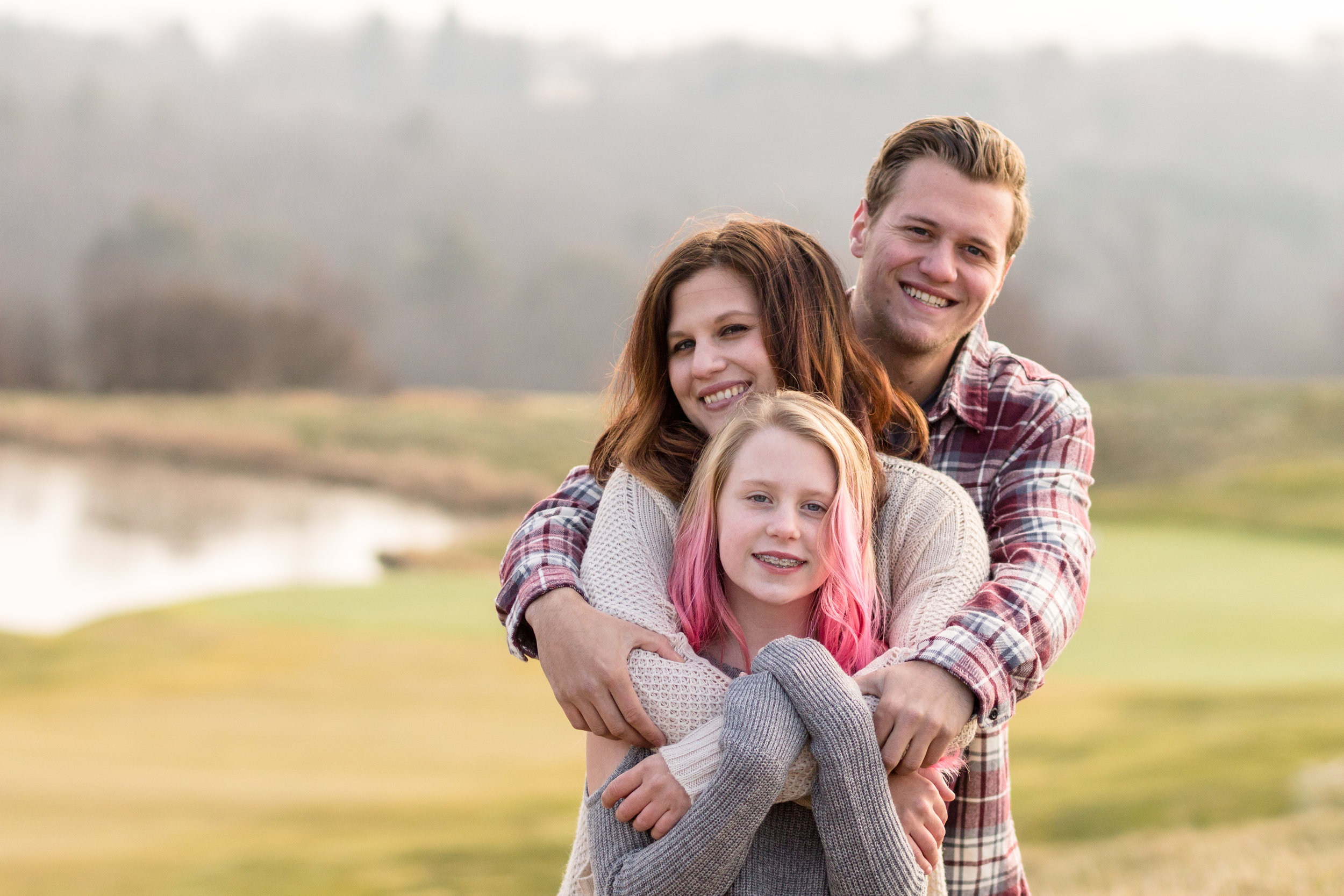 North East Pennsylvania Family Session Lytle Photo Co (10).jpg