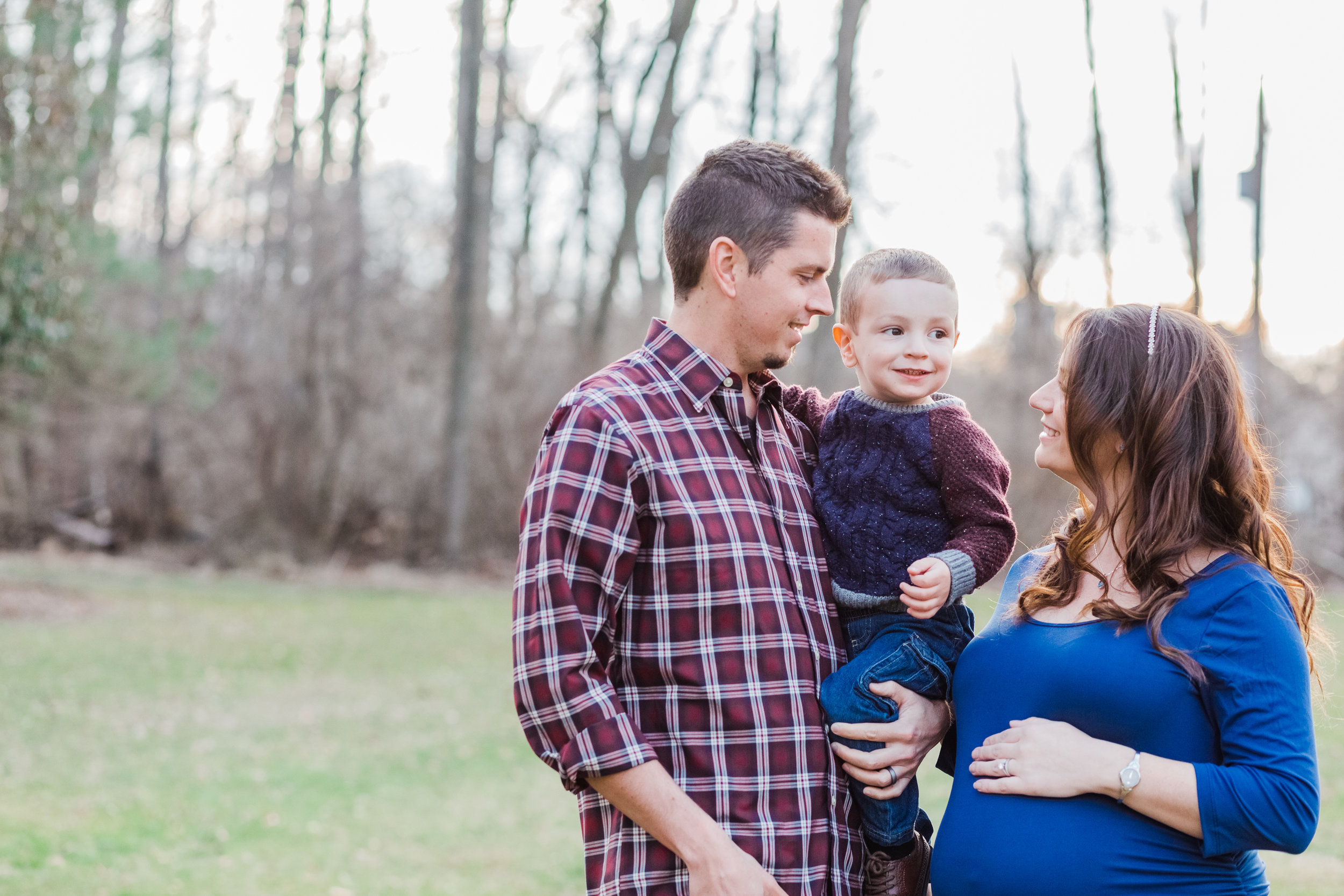 lock ridge park maternity session lytle photography company (27 of 116).jpg