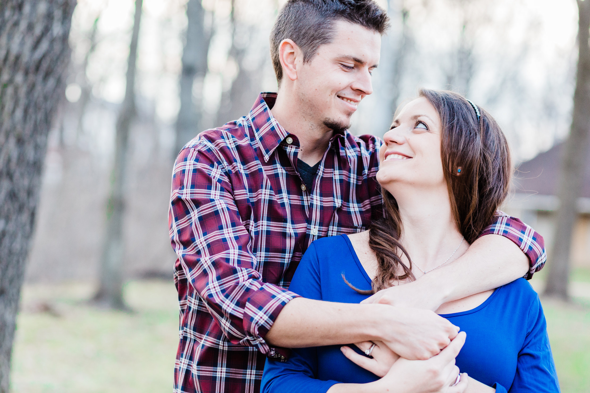 lock ridge park maternity session lytle photography company (55 of 116).jpg
