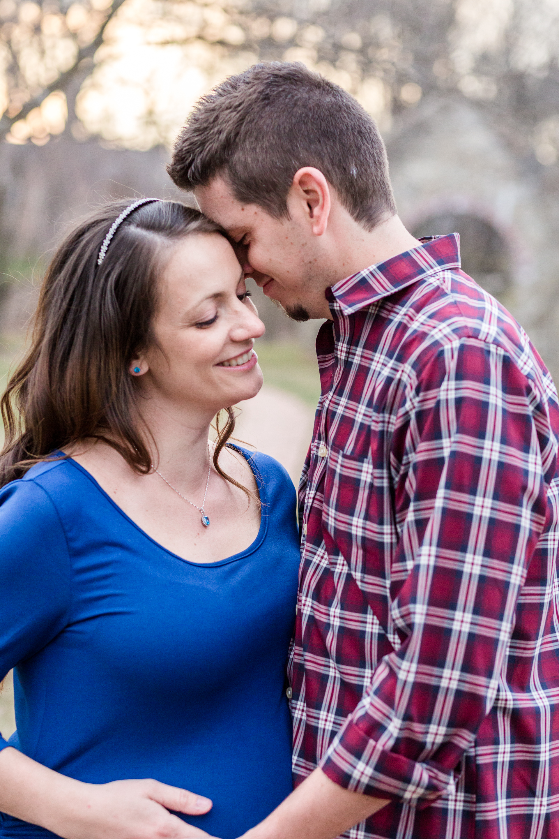 lock ridge park maternity session lytle photography company (89 of 116).jpg