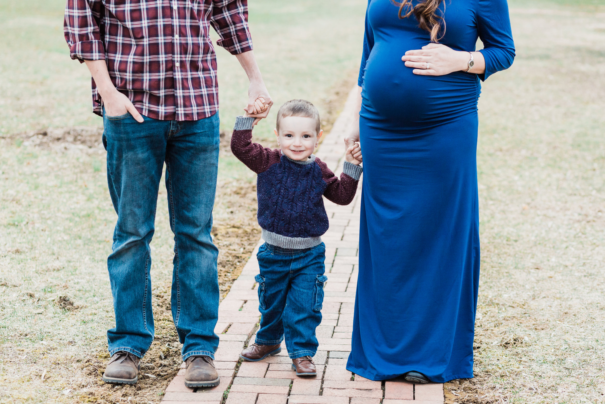 lock ridge park maternity session lytle photography company (81 of 116).jpg