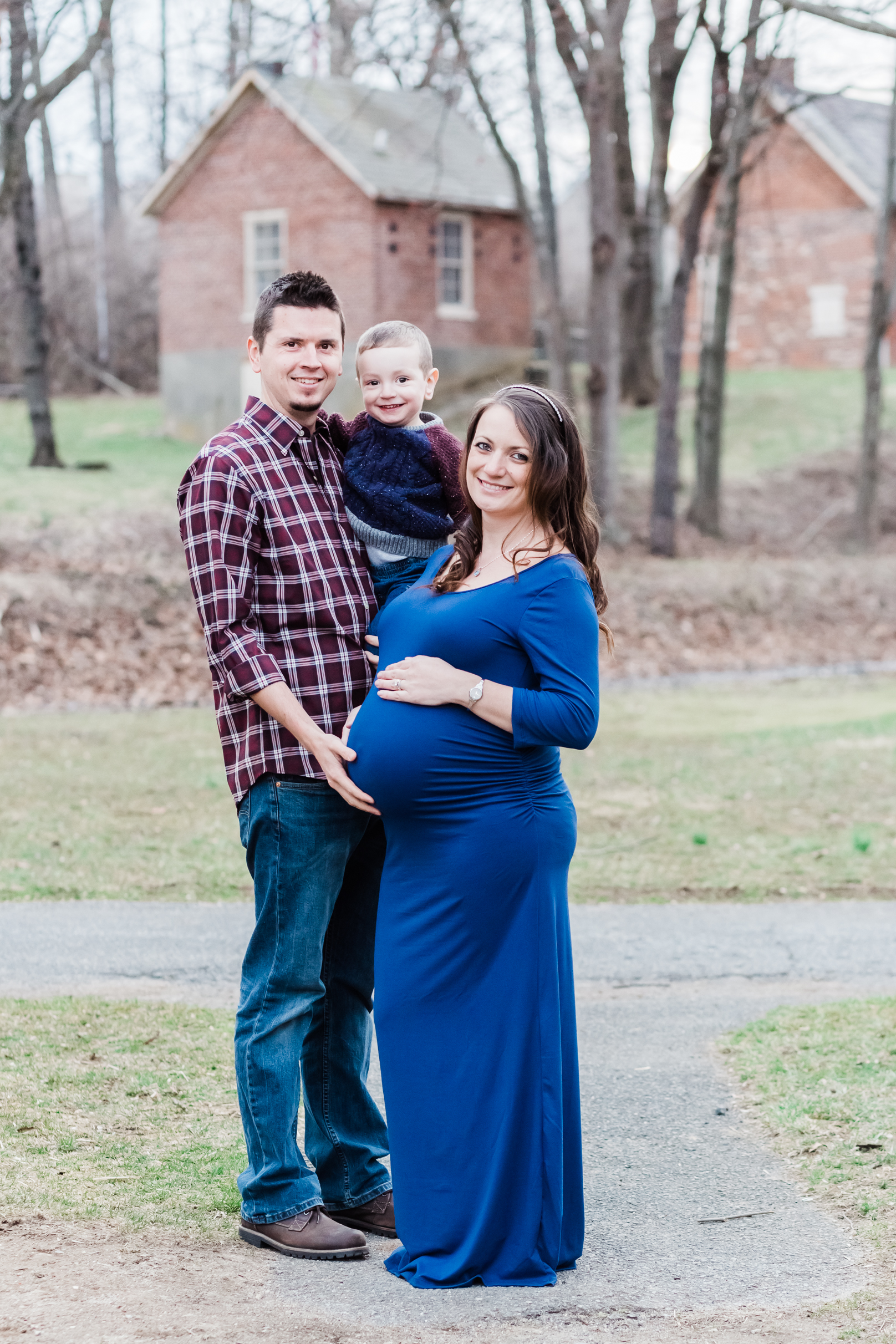 lock ridge park maternity session lytle photography company (74 of 116).jpg