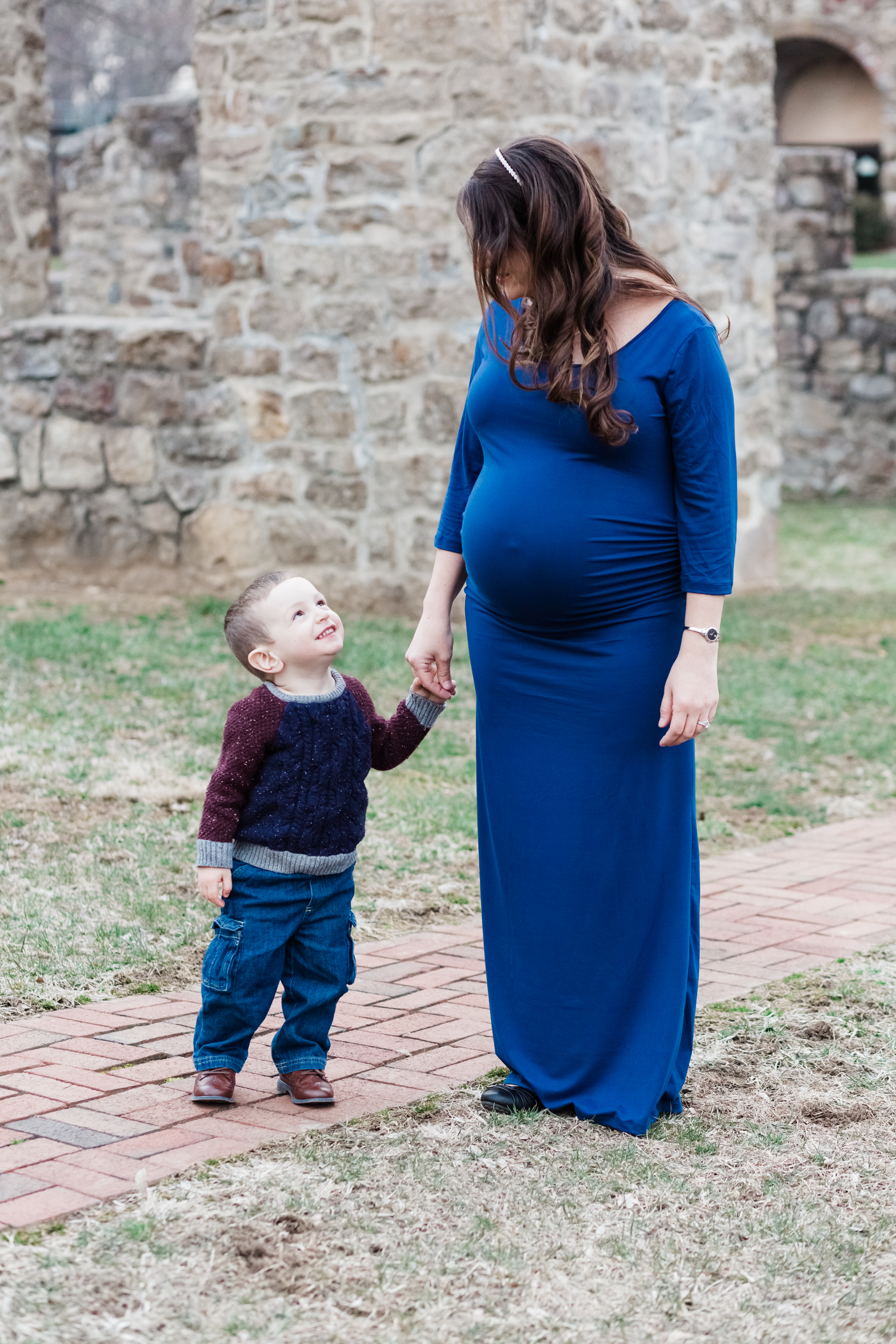 lock ridge park maternity session lytle photography company (79 of 116).jpg