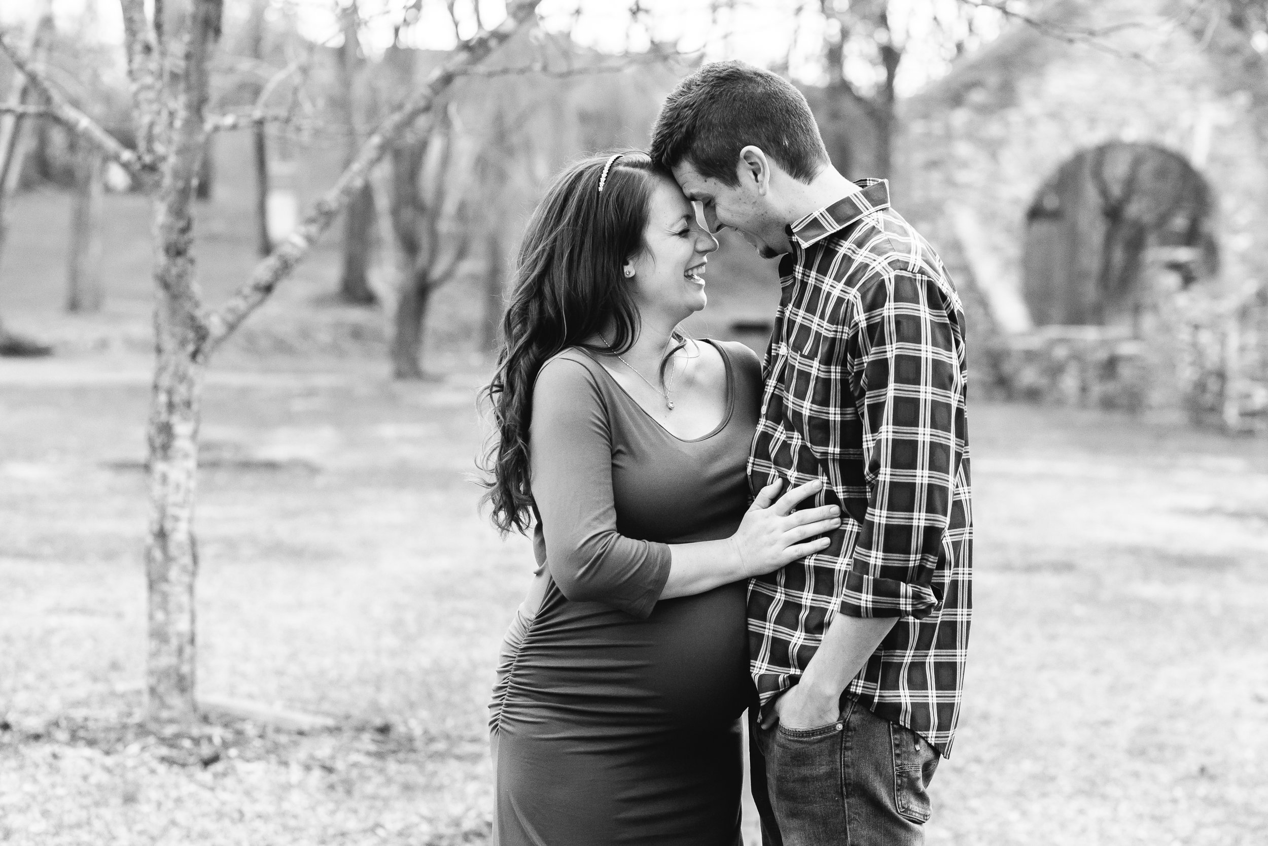 lock ridge park maternity session lytle photography company (84 of 116).jpg