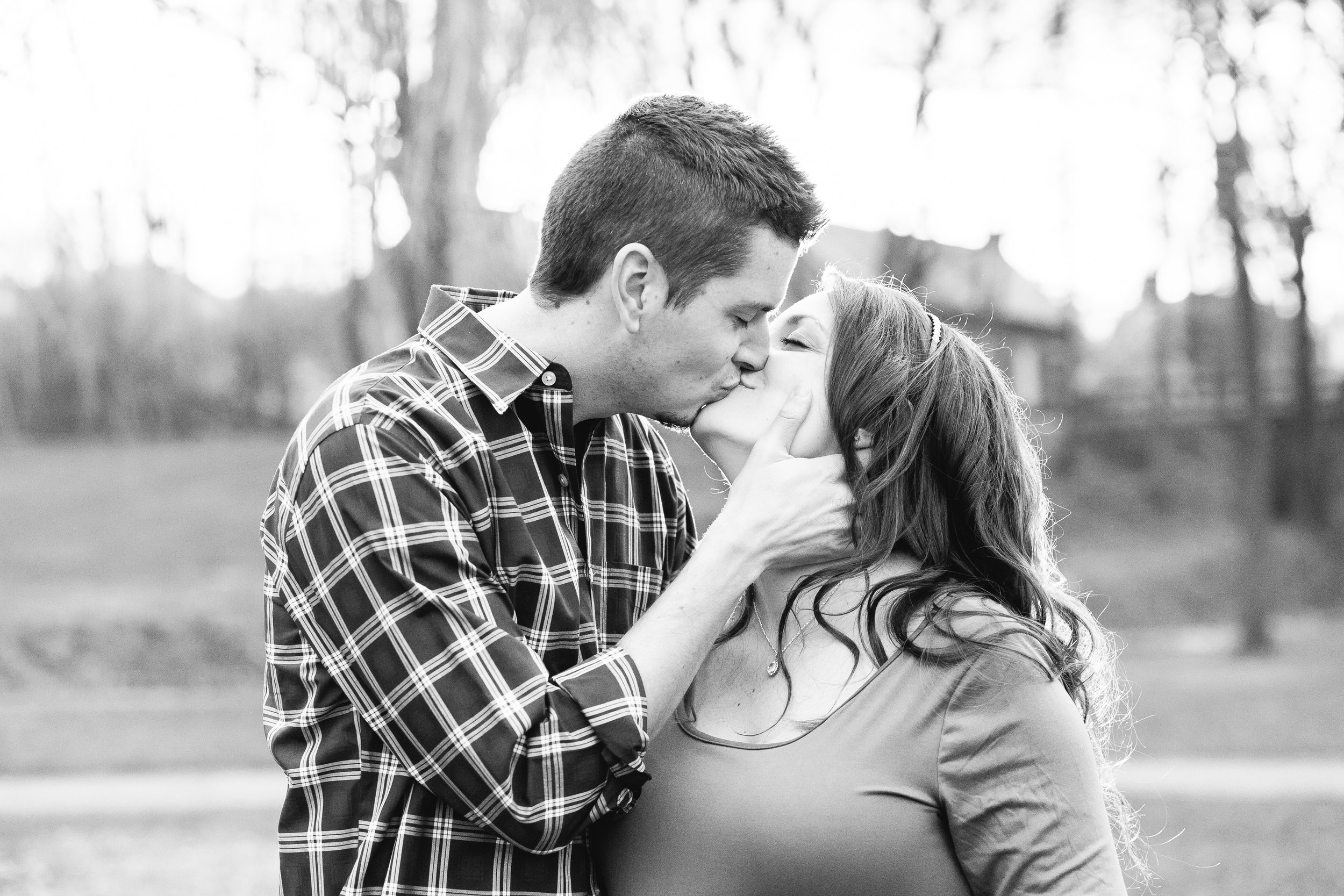 lock ridge park maternity session lytle photography company (111 of 116).jpg