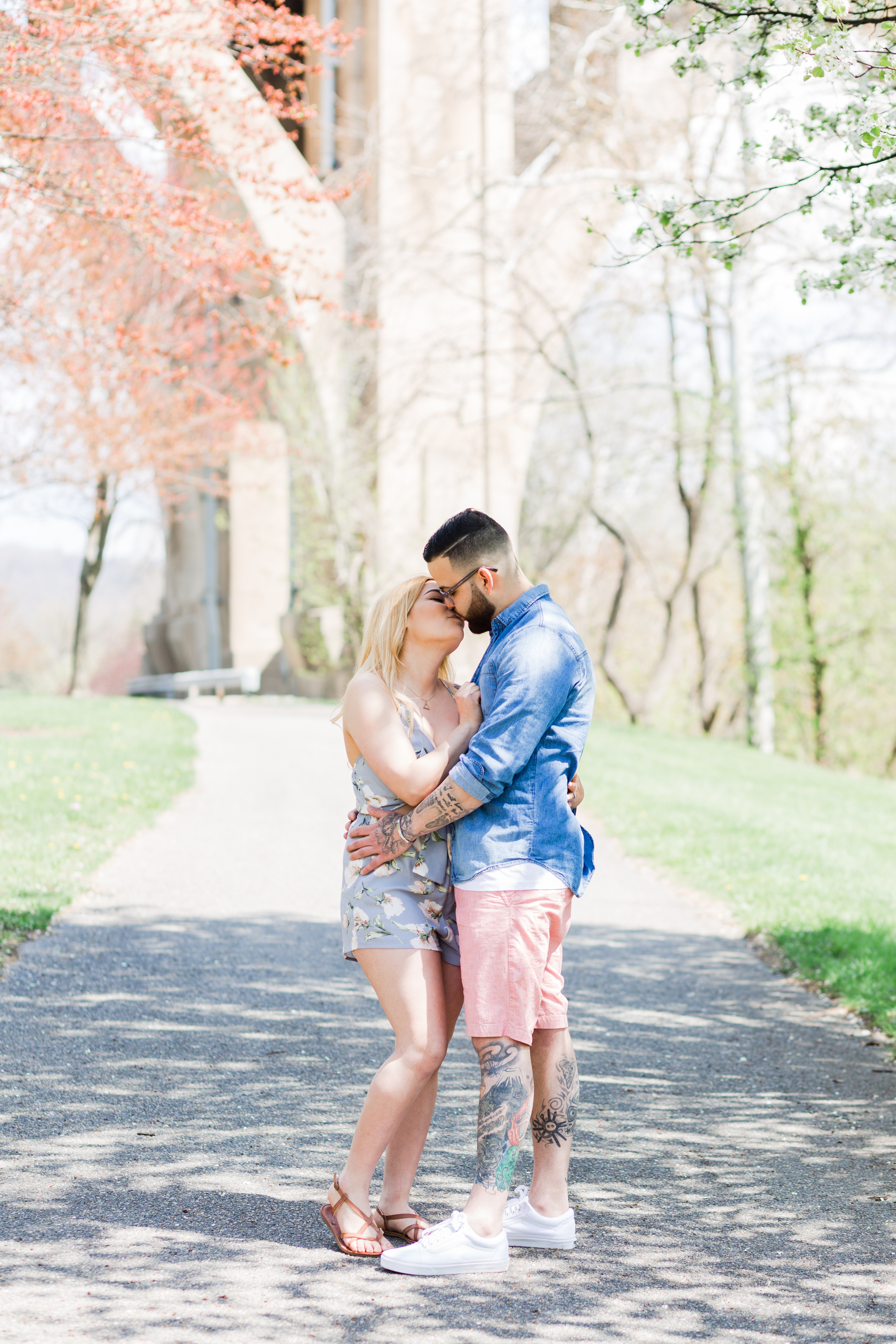 Lehigh Valley Spring Engagement Session (4 of 62).jpg