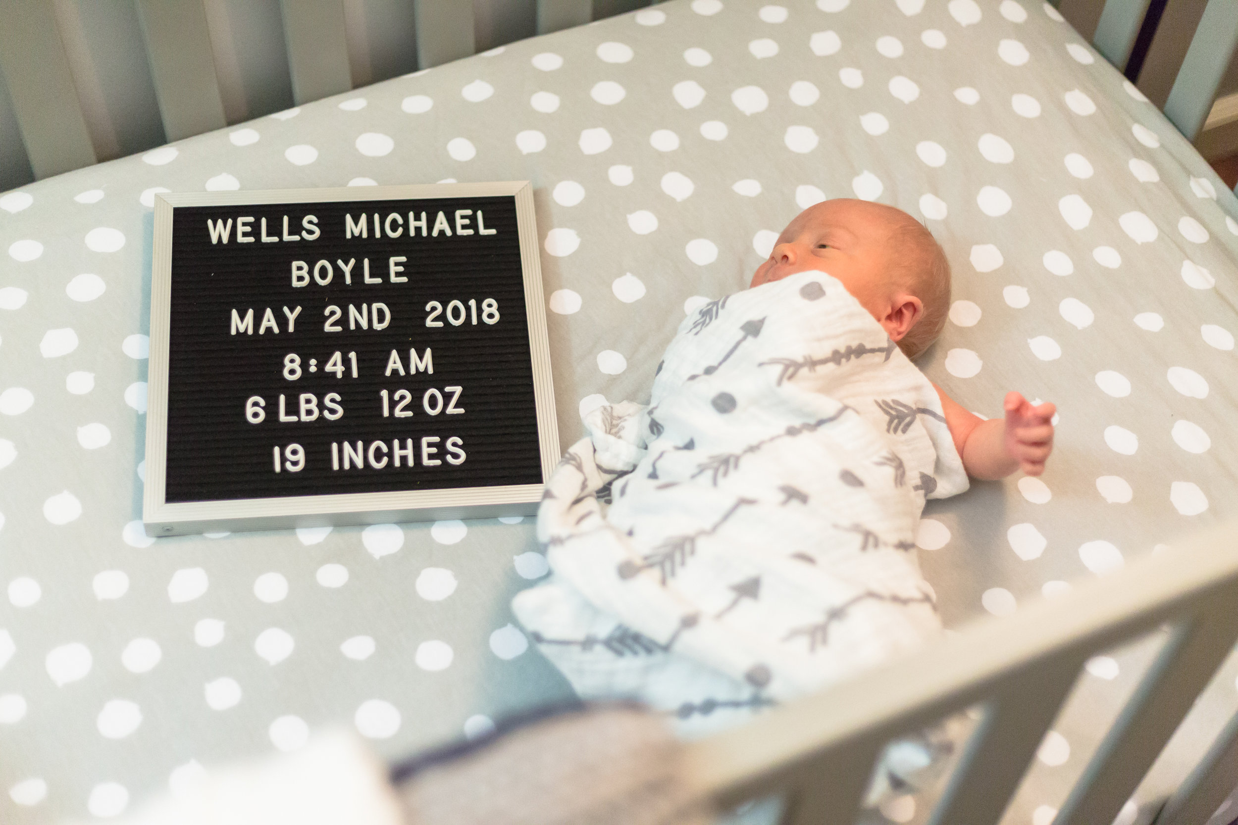 Cozy in home newborn lifestyle session baby boy lytle photo co (35 of 63).jpg