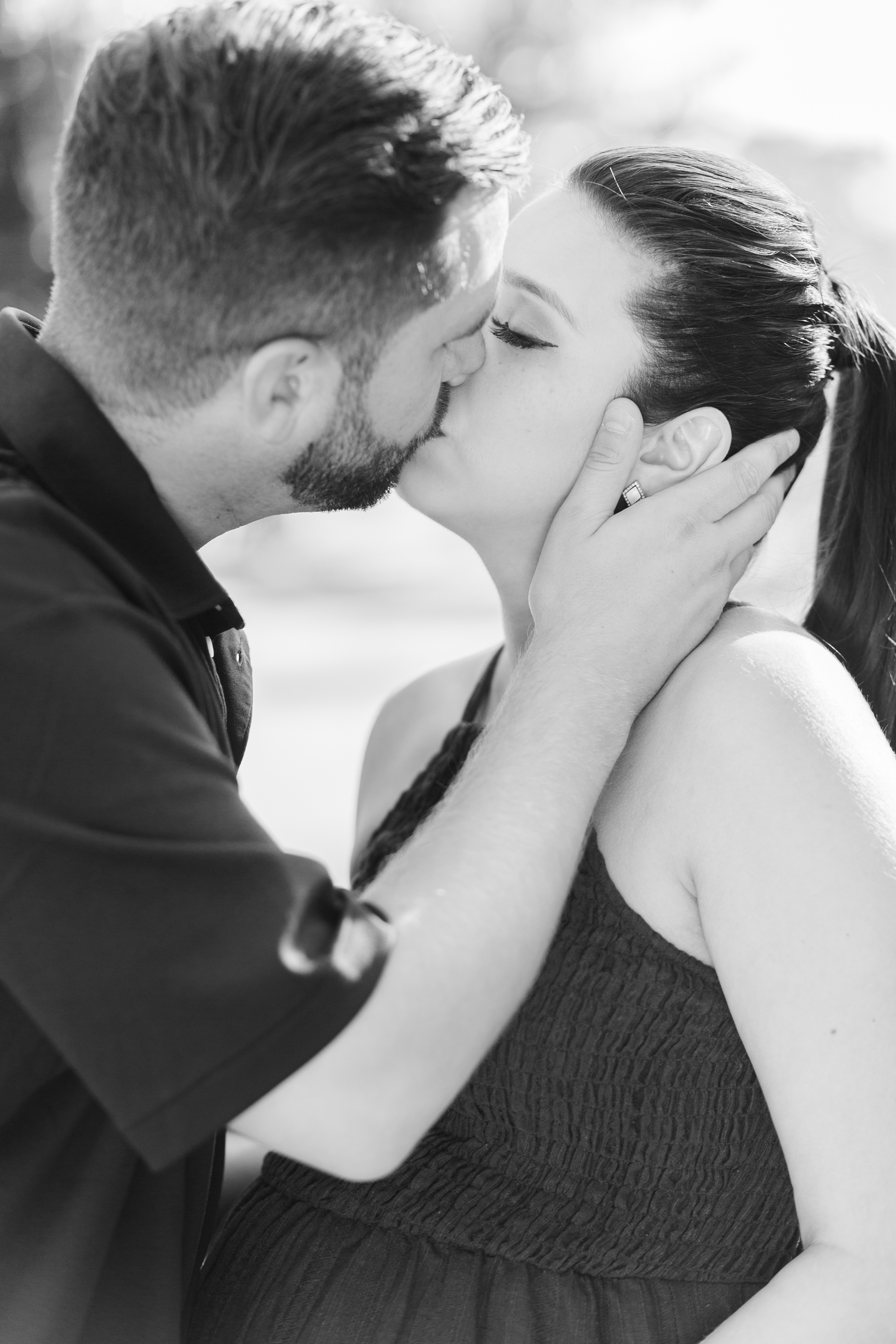 Lehigh Valley Allentown Rose Garden Maternity Photography Session Lytle Photo Co (15 of 66).jpg