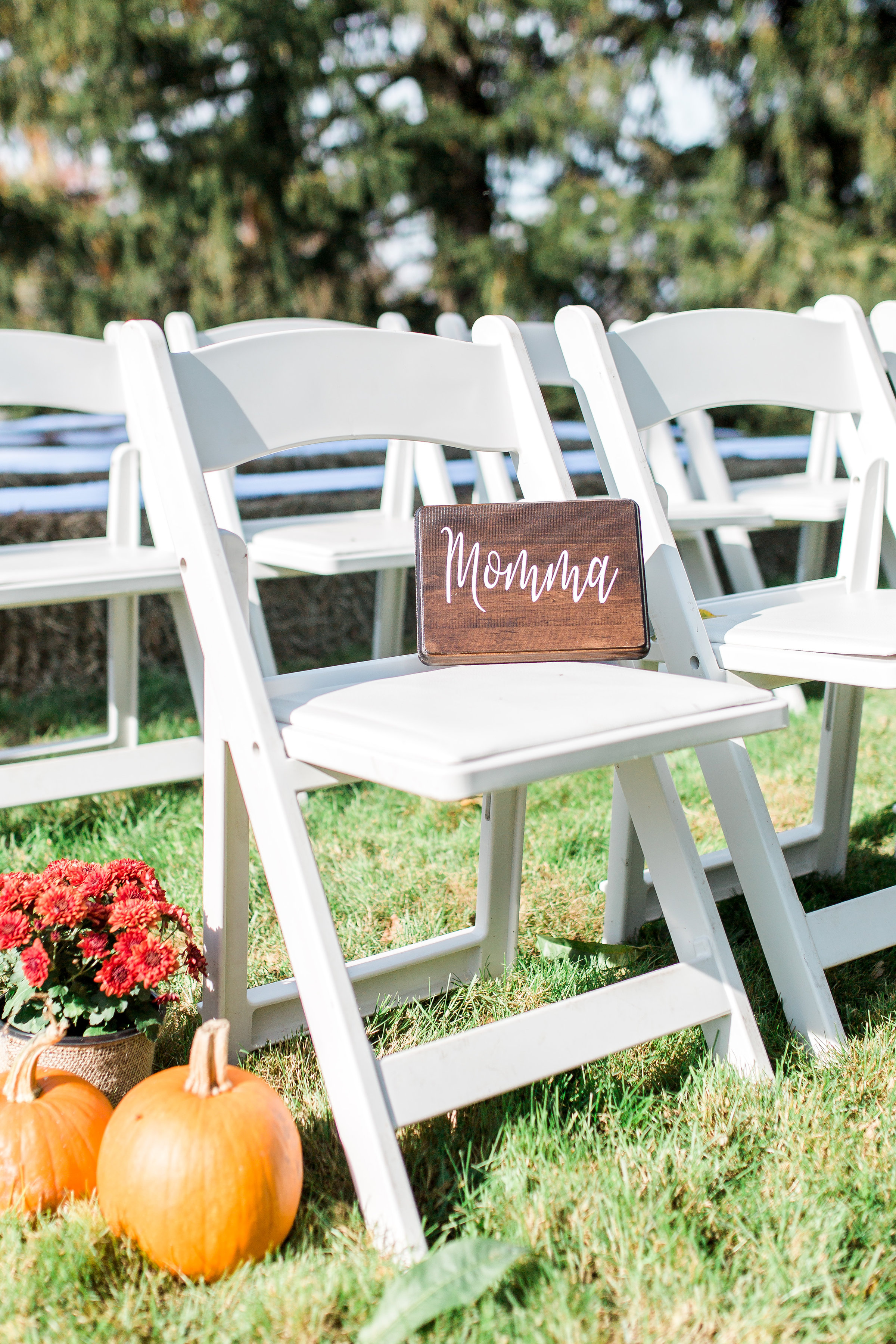 An open letter to the bride without her mom on her wedding day lytle photo co lehigh valley wedding photographer.jpg