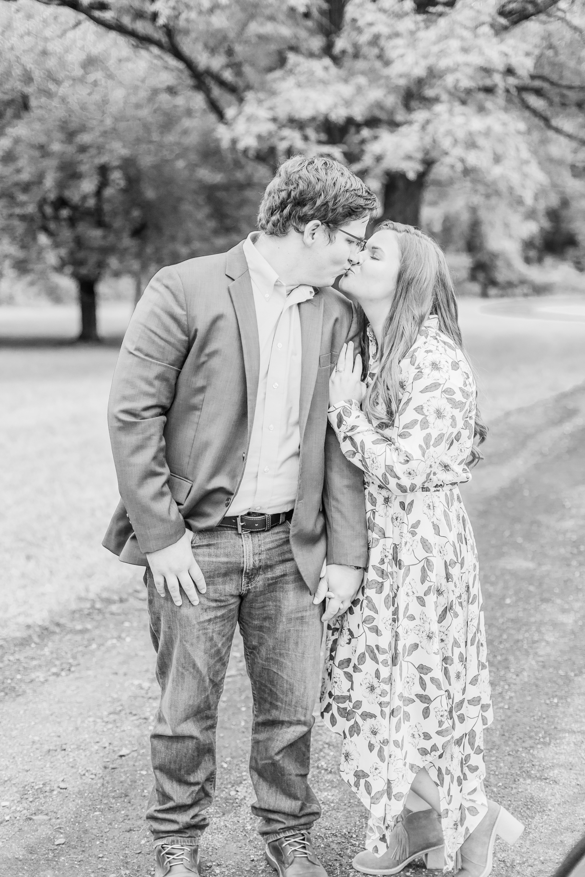Lehigh valley Fish hatchery fall Engagement Session wedding and lifestyle photographer Lytle Photo Co (12 of 66).jpg