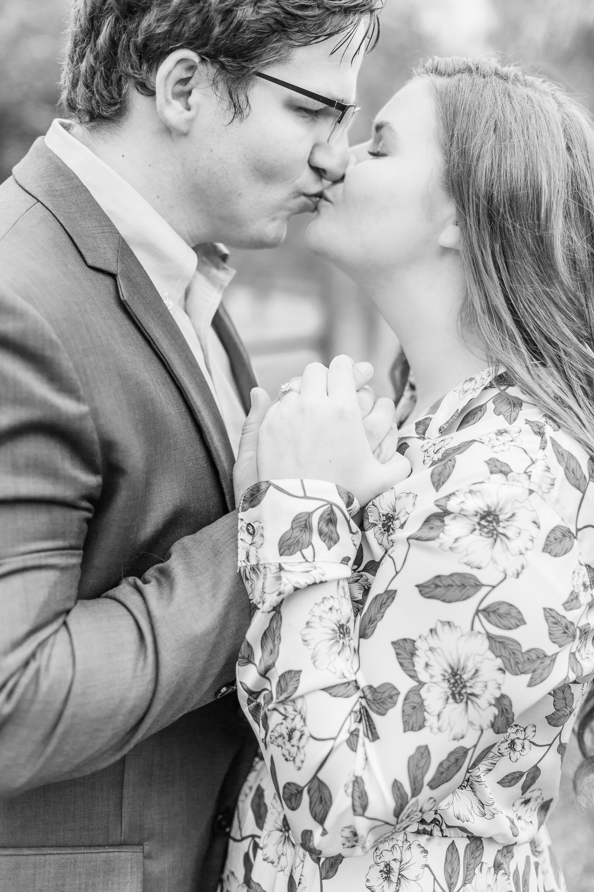 Lehigh valley Fish hatchery fall Engagement Session wedding and lifestyle photographer Lytle Photo Co (24 of 66).jpg