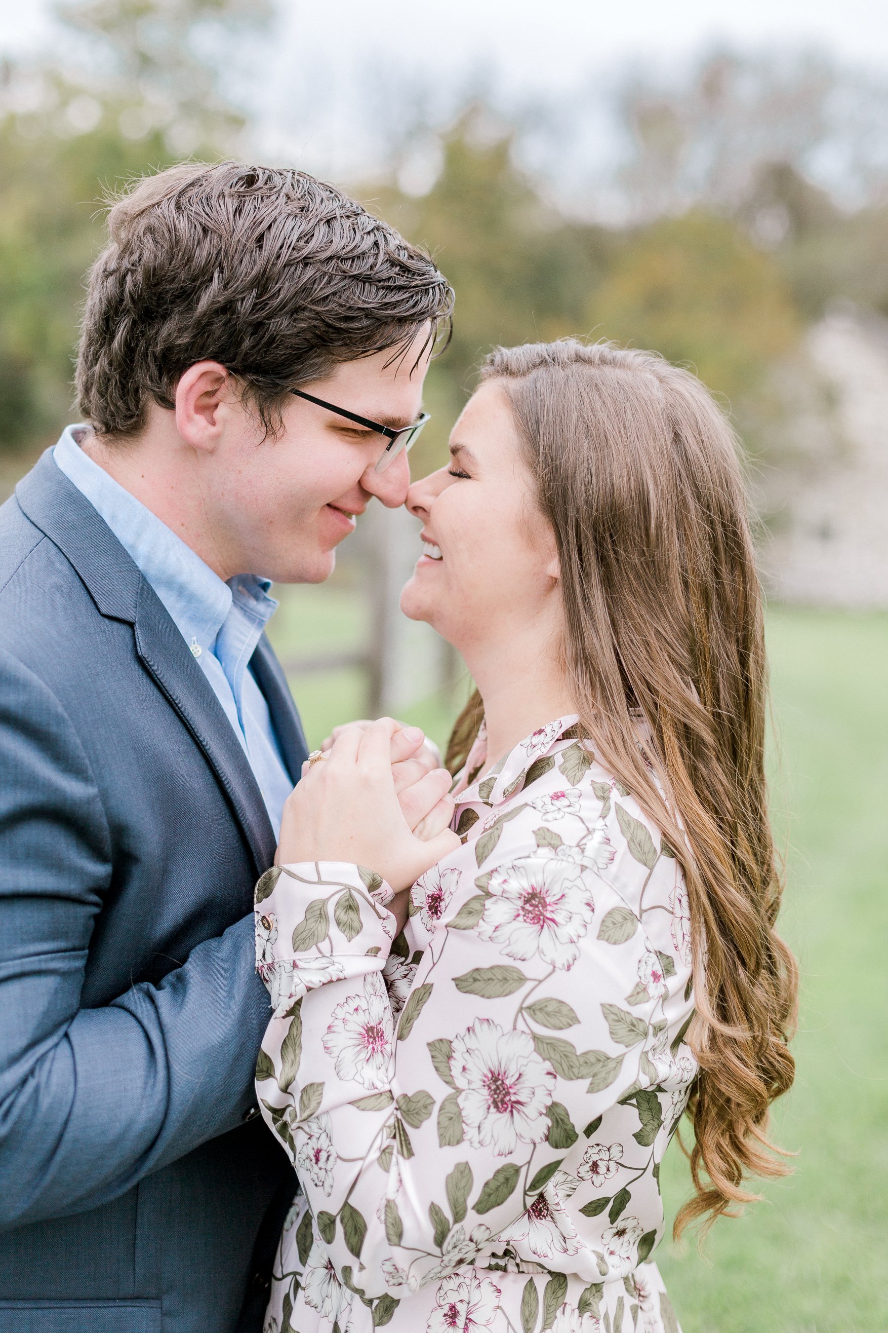 Lehigh valley Fish hatchery fall Engagement Session wedding and lifestyle photographer Lytle Photo Co (25 of 66).jpg